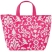 I love this tote for carrying snacks and drinks for long car rides or trips to the park.