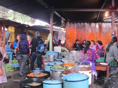 Guatemala 2012 056