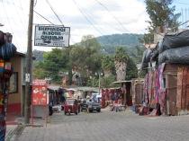 Guatemala 2012 086