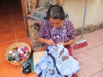 Guatemala 2012 088
