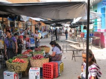 Guatemala 2012 093